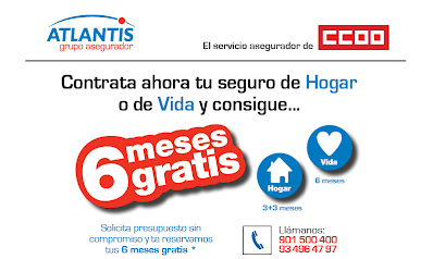 https://sites.google.com/a/ccoo.cat/ajlhospitalet/home/atlantis.png?attredirects=0
