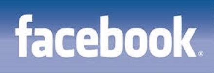 http://www.facebook.com/AJLHOSPITALETCCOO